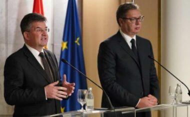Pas Kosovës, Lajçak udhëton në Serbi për të takuar Vuçiçin, çfarë pritet të diskutohet