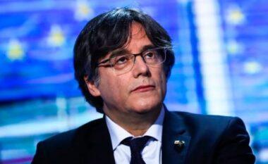 U arrestua në Itali, lideri i Katalonjës: Do vijoj betejën, Katalonja e pavarur