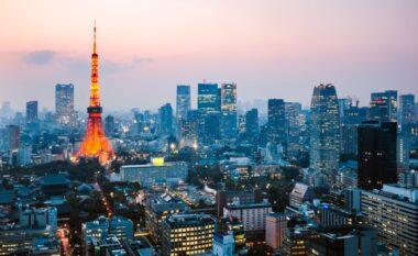 """Japonia i jep fund """"luftës"""" me Covid, hapet në fund të shtatorit"""