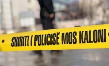 Gjendet i vdekur një 39-vjeçar në Tiranë