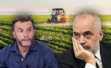 Jashtë qeverisë, Braçe nuk kursehet në kritika: Rrënuam bujqësinë, në 6 muaj ikën 29 000 punëtorë