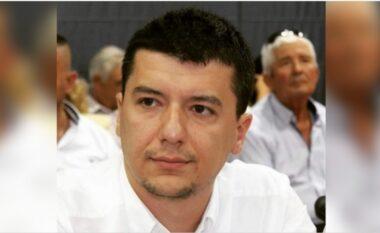 EMRI/ Vetëm 5 muaj! Jep dorëheqjen drejtori i Kadastrës së Sarandës, kush e zëvendëson