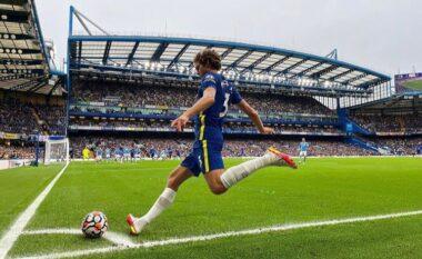 Zhbllokohet supersfida Chelsea-Man City (VIDEO)