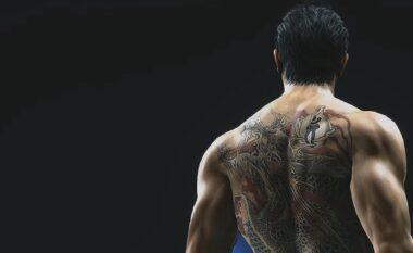 Philip Patrick: Ngritja dhe rënia e Yakuza-s, mafias së frikshme japoneze