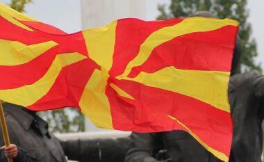 Zgjedhjet në Maqedoninë e Veriut, sot çelet zyrtarisht fushata elektorale