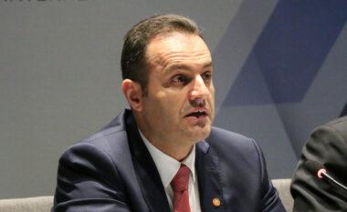 Llalla në kërkim ndërkombëtar, Gjykata e Posaçme rrëzon kërkesën e tij për pezullimin e dënimit me burg