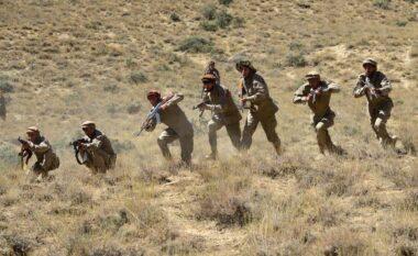 Vazhdon rezistenca në Panjshir kundër pushtimit taleban, raportohen qindra të vdekur
