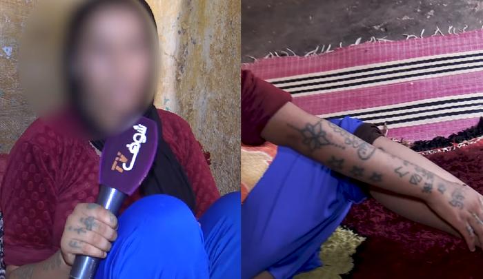 detajet-e-perdhunonin-dhe-i-benin-tatuazhe-ne-trup-vetem-20-vite-burg-per-11-keqtrajtuesit-e-nje-17-vjecareje-foto-lajm