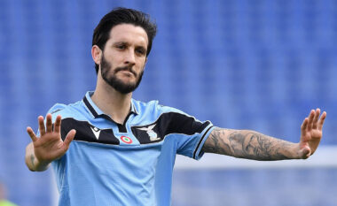 Po bën mirë te Lazio, Luis Alberto pranë rikthimit në Premier League