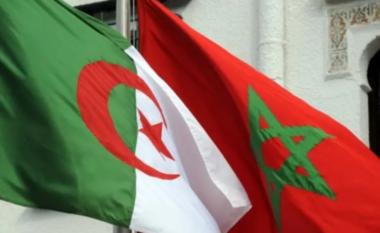 Çfarë ndodhi? Algjeria mbyll hapësirën e saj ajrore për avionët ushtarakë dhe civilët marokenë