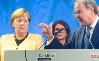 Kush do ta udhëheqë Gjermaninë pas Angela Merkelit?