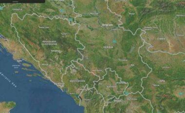 Apple njeh zyrtarisht Kosovën, pa kufij të ndërprerë (FOTO LAJM)
