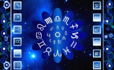 E premtja do të jetë super e bukur për këto 3 shenja horoskopi