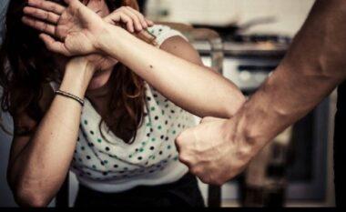 Burri e dhunonte por gruaja e fali tre herë, historia e trishtë e vajzës që tentoi vetëvrasjen