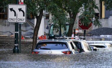 Uragani Ida në SHBA, shkon në 45 numri i viktimave