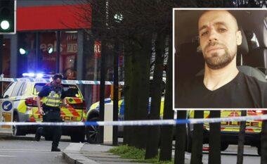 EMRAT/ Shqiptari vret shqiptarin në Londër, i theu kafkën dhe e masakroi me thikë 36 vjeçarin