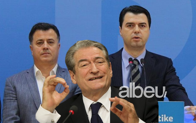 Flamur Noka zbulon prapaskenat: Basha i hoqi qëllimisht referendumet, do mbledhim Kuvendin!