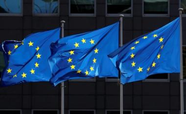 BE-ja me angazhim diplomatik për uljen e tensioneve në veri të Kosovës