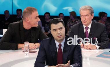 Përjashtimi i Berishës, Arian Çani: Basha bëhet kryeministër pas 2029-tës!