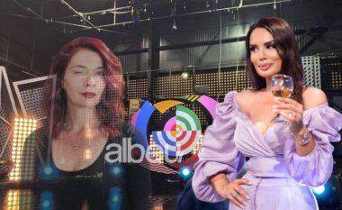 """Pas Alberije Hadërgjonajt, aktorja e famshme shqiptare pjesë e """"Big Brother VIP"""""""