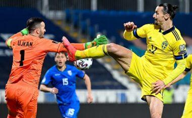 LISTA/ Suedia gati për Kosovën, ftohet edhe Ibrahimovic (FOTO LAJM)