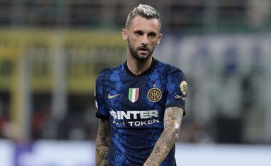 """Newcastle futet """"all-in"""" për yllin kroat të Interit"""