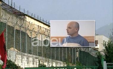 I akuzuar për dy vrasje të bujshme, si ia doli të korruptojë Ymeraj dy zyrtarët e burgut të Peqinit