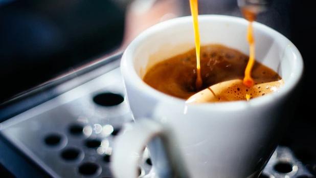 Shtrenjtohet kafeja në baret e kryeqytetit