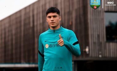 Lajm i mirë për Interin, Correa do të jetë i gatshëm për Atalantën