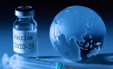 Çfarë duhet dhe nuk duhet të bëni direkt pasi bëni vaksinën!