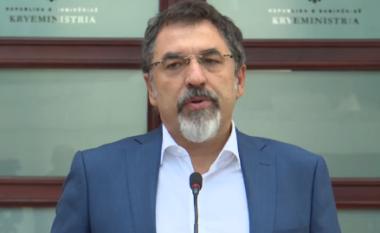 Nënshkruhet marrëveshje për bashkitë, Çuçi: Do të përmirësojë modernizimin e qeverisjes lokale