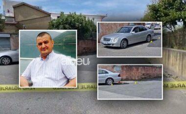 Zbardhet dëshmia e socialistit që iu bë atentat në Shkodër: Kishin silenciator, donin t'më hiqnin qafe por nuk kam konflikte!