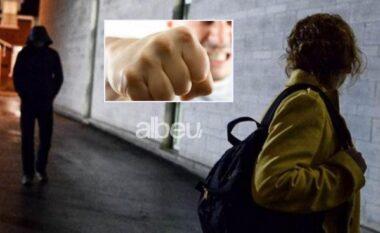 Njëri përndiqte bashkëjtuesen dhe tjetri rrihte babain, arrestohen dy të rinjtë në Durrës