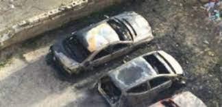"Shkrumbohen dy ""Benza"" në Elbasan"