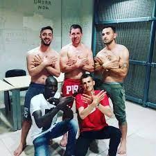 Dalin pamjet nga vrasja e Ilia Karelit në Greqi: U torturua për 97 minuta nga oficerët, me një çarçaf të lidhur gërshet (FOTO LAJM)