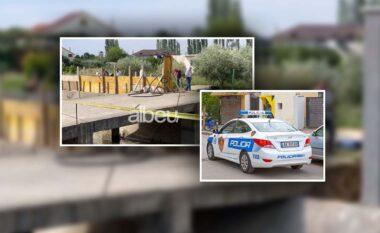 Policia jep detaje për ngjarjen në Shkodër, si konfikti për pronat çoi në nxjerrjen e armës