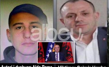 Meta dënon vrasjen e policit: Autori i krimit të dënohet ashpër