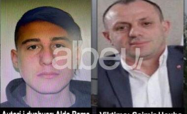 E FUNDIT/ 20 mije euro shpërblim për kokën e Aldo Ramës