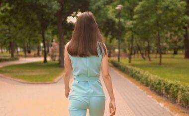 Pse duhet të ecim pasi hamë?