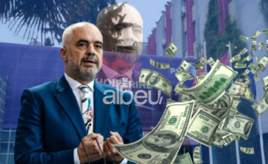 Rama: Deri në fund të mandatit, paga minimale do të jetë 40 mijë lekë (VIDEO)