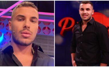 """Nuk është i panjohur për publikun, konkurrenti i """"Përputhen"""" ka qenë pjesë e labelit të njohur (VIDEO)"""