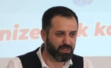 Husrev: Komuniteti turk nuk do ta njoh regjistrimin nëse numri i turqve do të dal më pak se 7%
