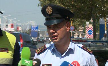 Aksidentet tragjike në vend, Shefi i Rrugores akuza emigrantëve: Jeni arrogantë në timon!