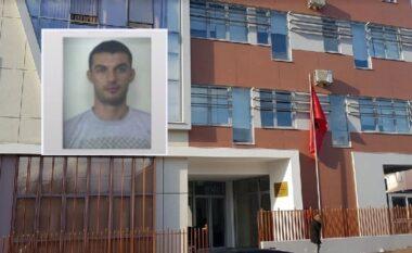 Prokuria i kalon SPAK-ut dosjen e porositësit të dy vrasjeve në Elbasan