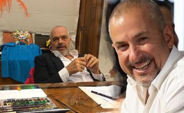 E FUNDIT/ Nuk u bë dot deputet më 25 Prill, Ervin Bushati emërohet në krye të Postës Shqiptare