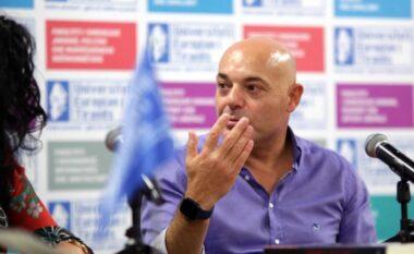 Blendi Fevziu: Jam si Pikaso! Pse i takova Berishën, Bashën e Kim