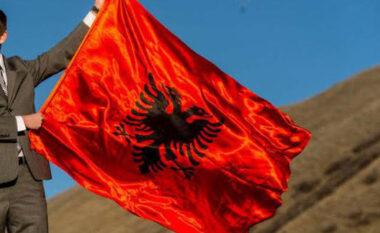 Komunat në Maqedoni që mund ta humbin shqiptarët?