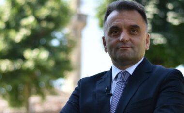 Jep dorëheqjen drejtori i spitalit në Tetovë ku humbën jetën 14 persona