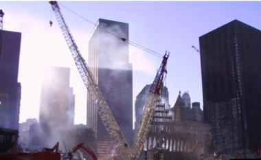 Rinisin procedurat gjyqësore kundër të pandehurve për sulmet e 11 shtatorit