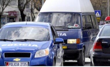 Rrihet dhe kërcënohet me jetë Gentian Bardhoshi, policia nuk pranon denoncimin